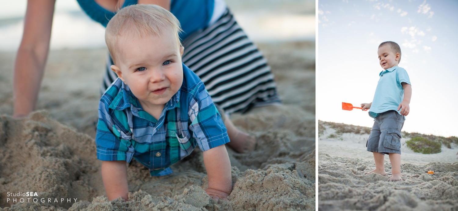 Studio Sea Photography Outer Banks NC OBX
