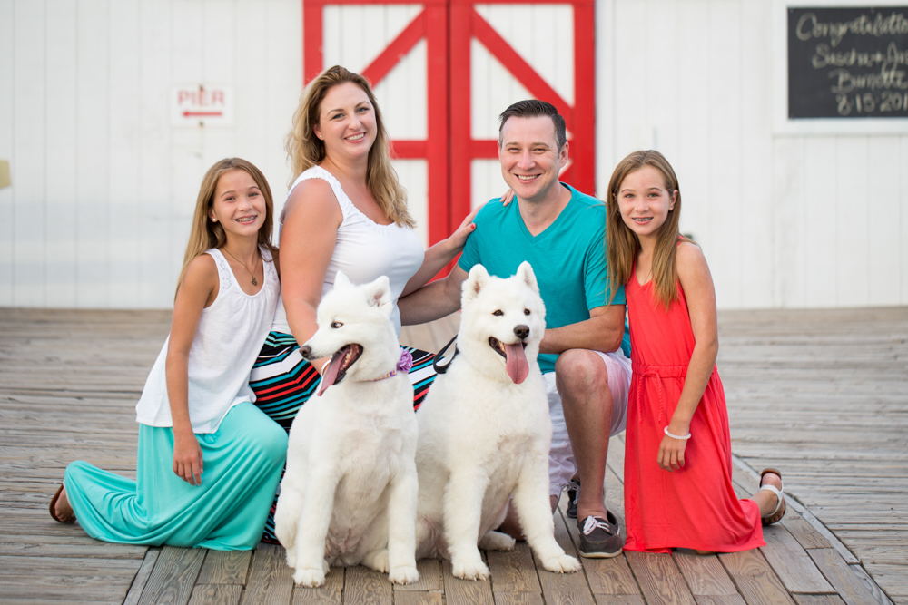 Outer-Banks-Family-Photography-12