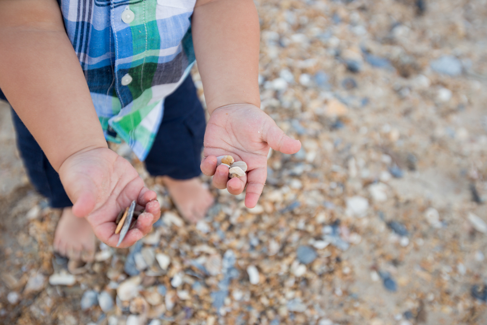 Outer-Banks-Family-Photography-14