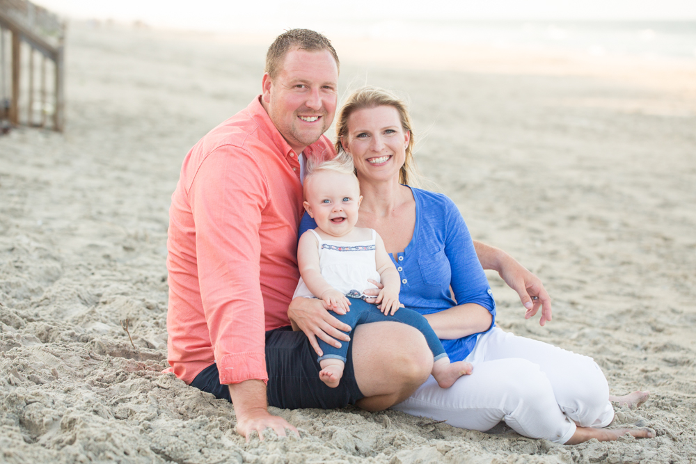 Outer-Banks-Family-Photography-29