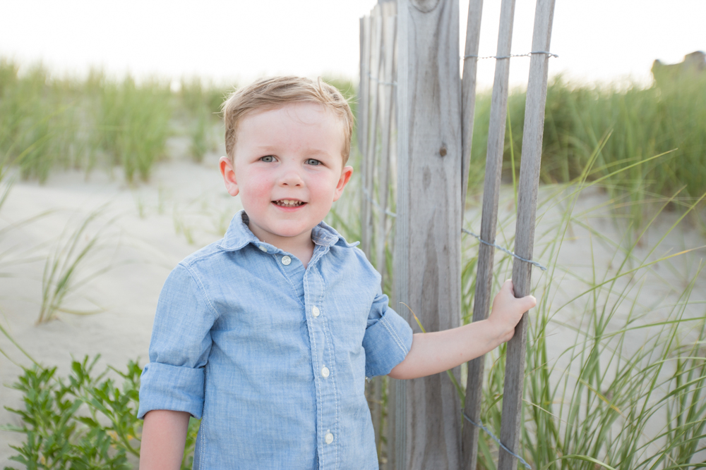Outer-Banks-Family-Photography-3
