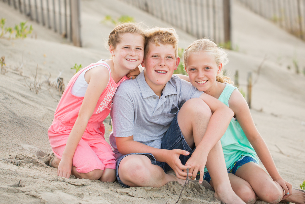 Outer-Banks-Family-Photography-31
