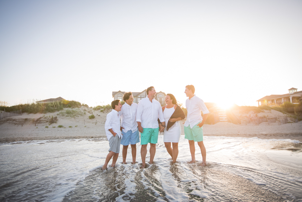 Outer-Banks-Family-Photography-35