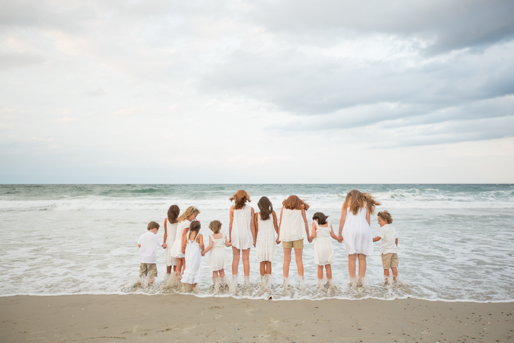 Outer-Banks-Family-Photography-39