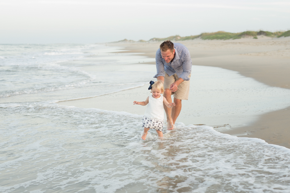 Outer-Banks-Family-Photography-40