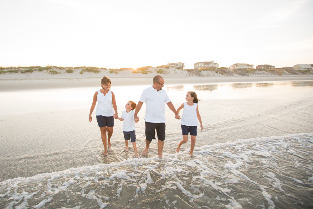 Outer-Banks-Family-Photography-47