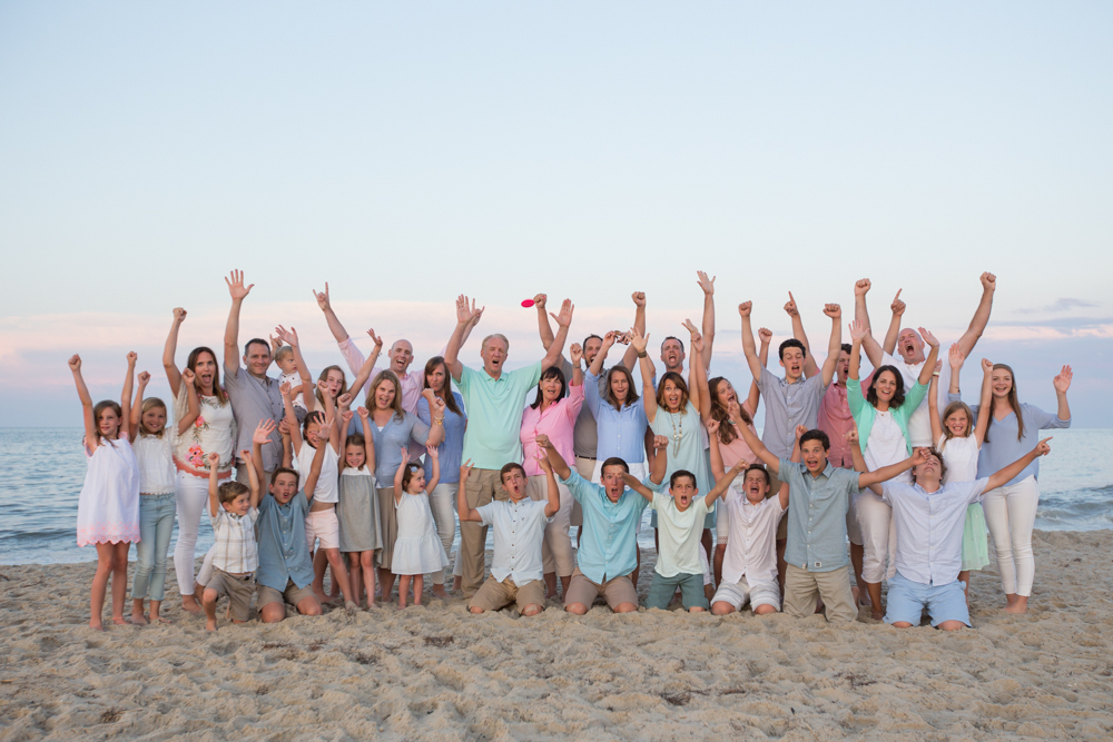 Outer-Banks-Family-Photography-5