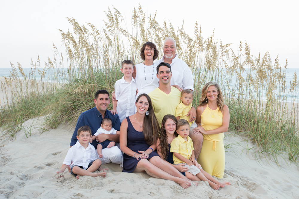 Outer-Banks-Family-Photography-8