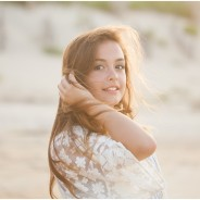 Outer Banks Senior Session | StudioSea Photography