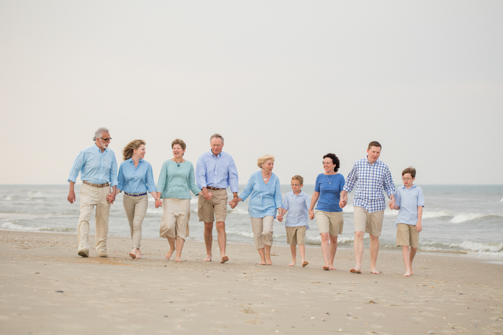 Outer-Banks-Family-Photography-1