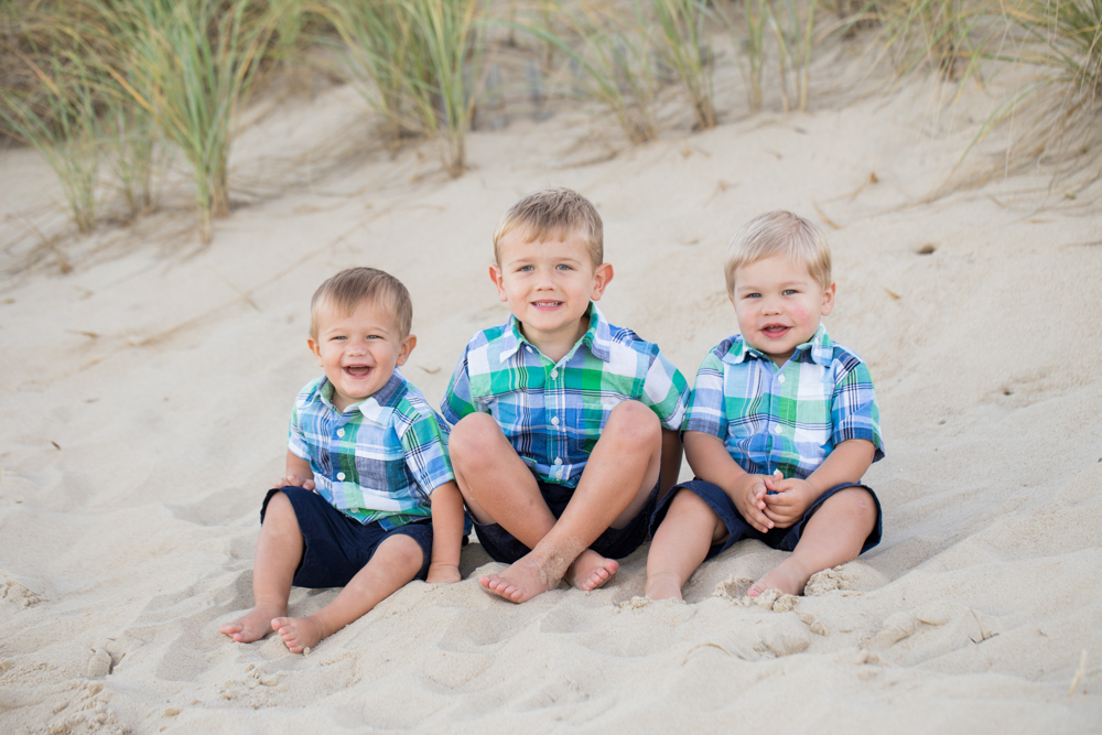 Outer-Banks-Family-Photography-13