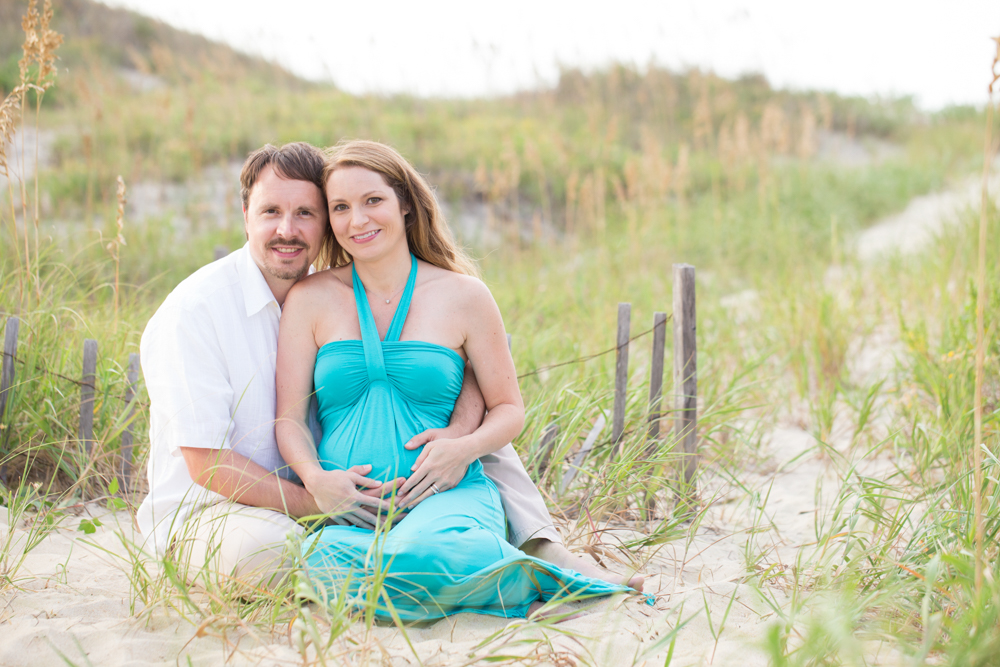 Outer-Banks-Family-Photography-16