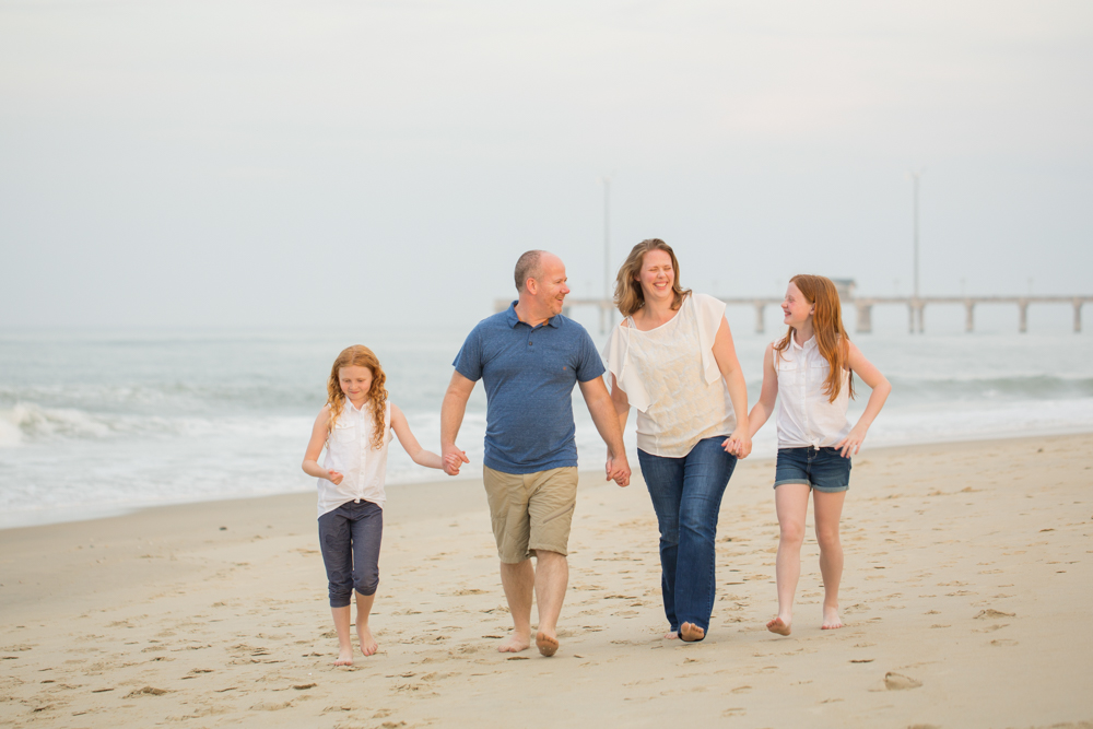 Outer-Banks-Family-Photography-20