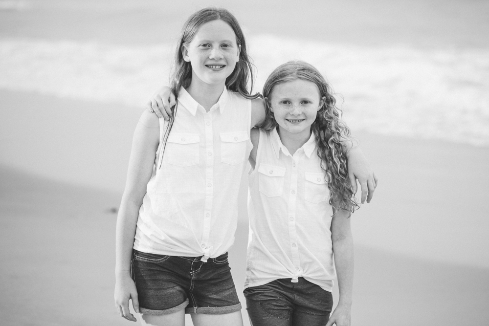 Outer-Banks-Family-Photography-21