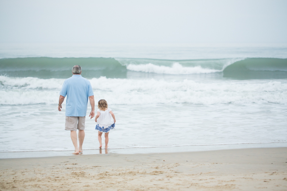 Outer-Banks-Family-Photography-22