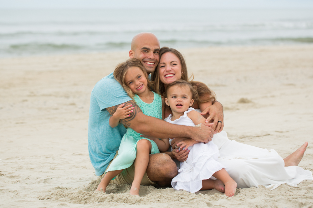 Outer-Banks-Family-Photography-24