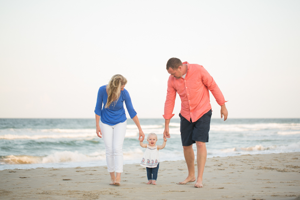 Outer-Banks-Family-Photography-32