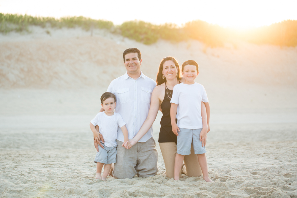 Outer-Banks-Family-Photography-33