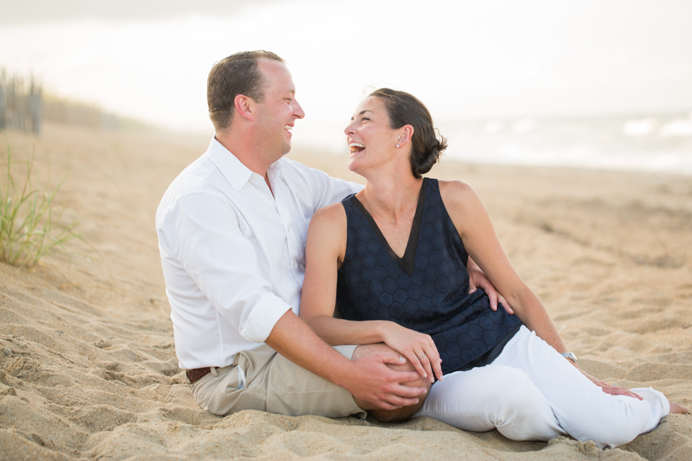 Outer-Banks-Family-Photography-36