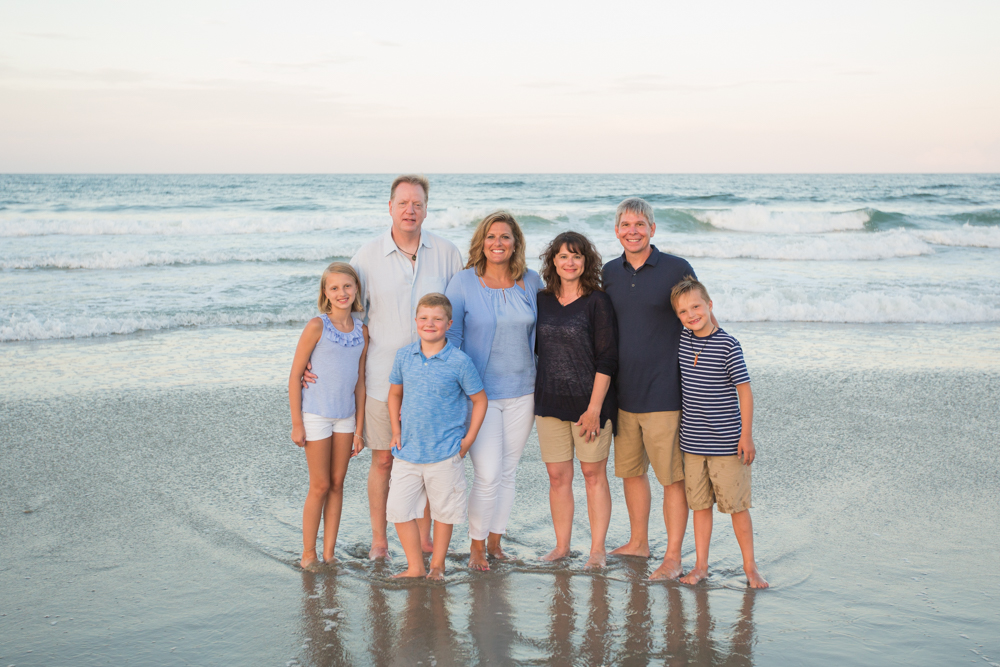 Outer-Banks-Family-Photography-37
