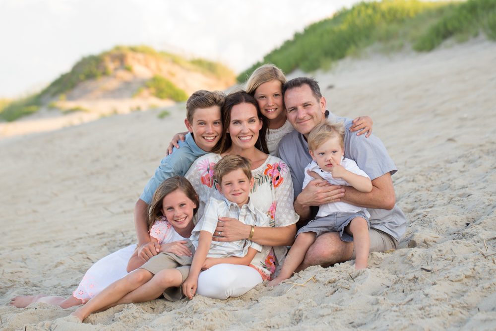 Outer-Banks-Family-Photography-4