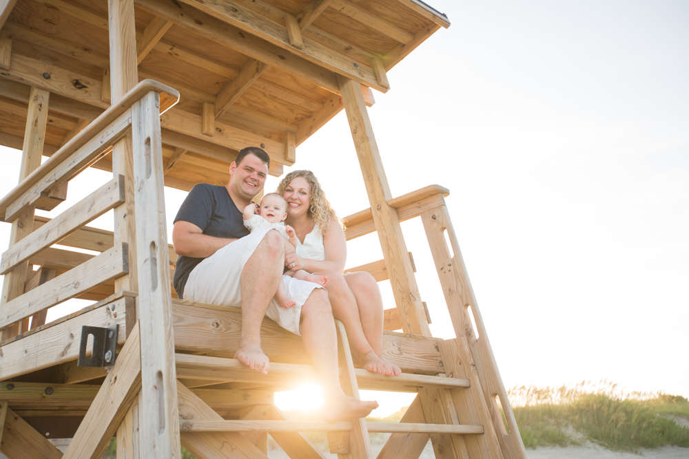Outer-Banks-Family-Photography-42