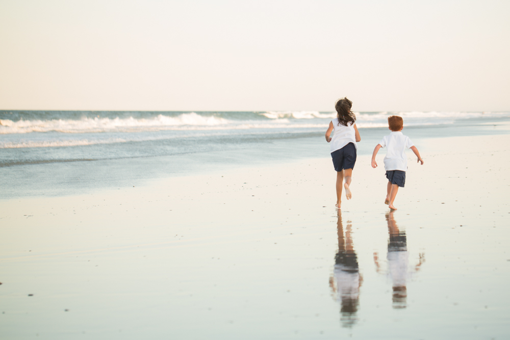 Outer-Banks-Family-Photography-45