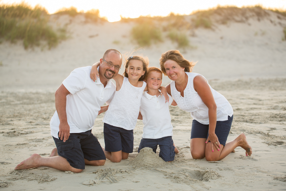 Outer-Banks-Family-Photography-46