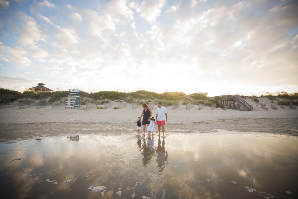 Outer-Banks-Family-Photography-48