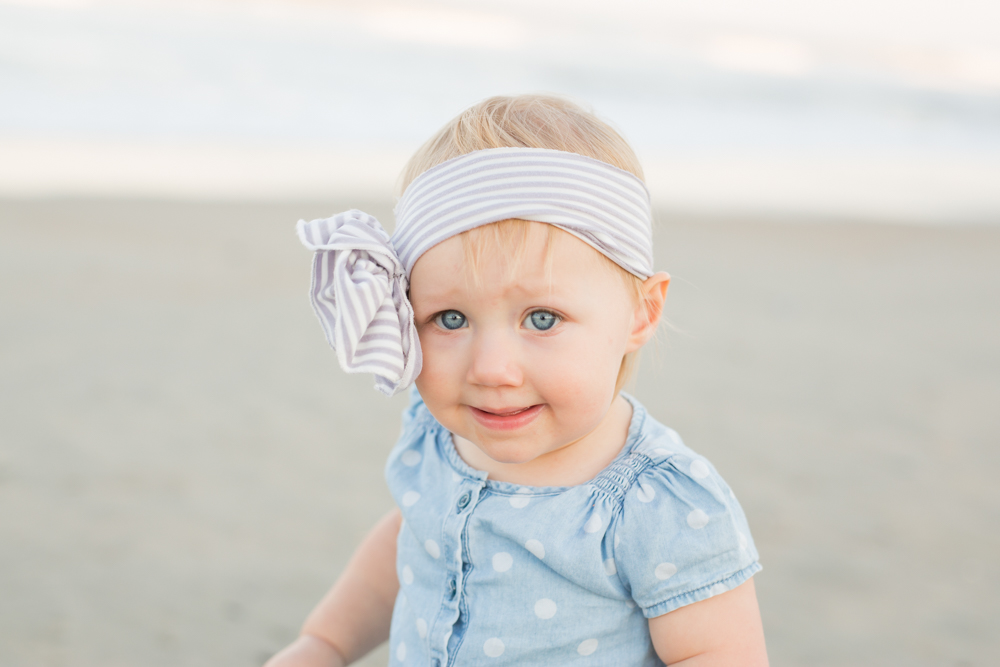 Outer-Banks-Family-Photography-54