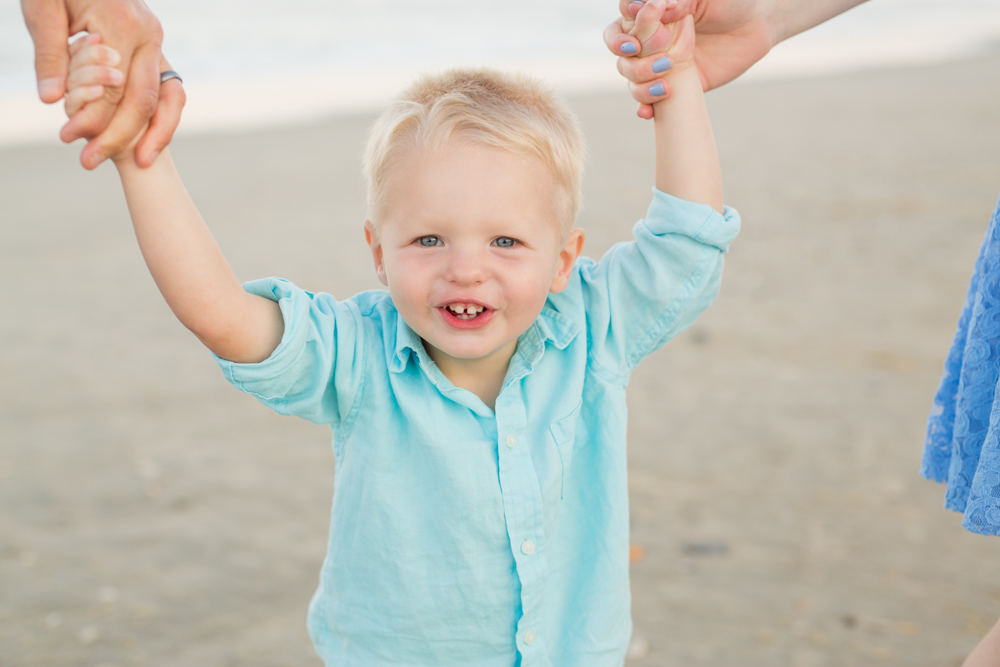 Outer-Banks-Family-Photography-55
