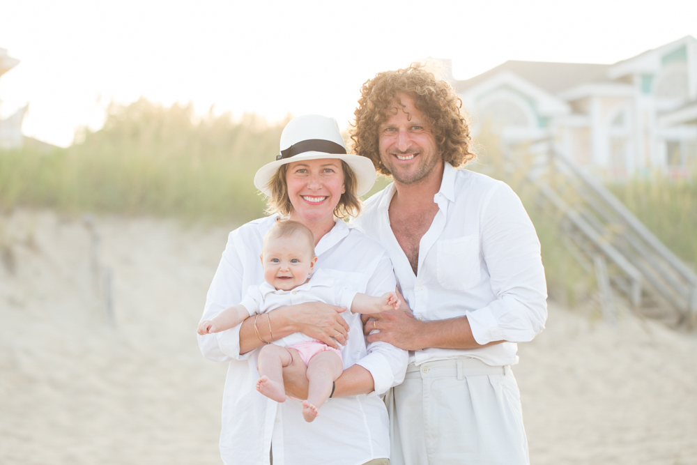Outer-Banks-Family-Photography-6