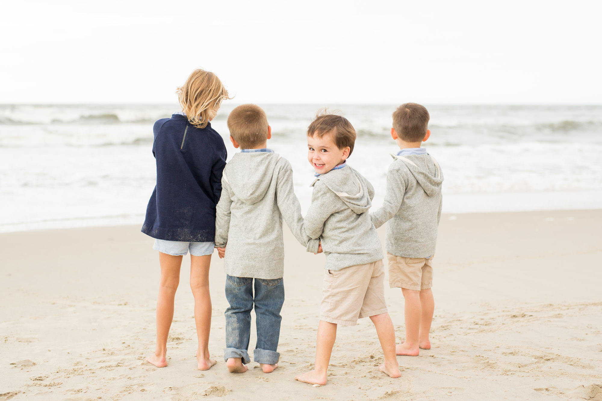 Outer-Banks-Family-Photography-10