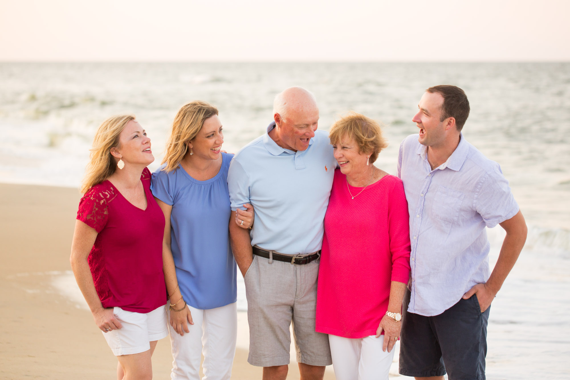 Outer-Banks-Family-Photography-19