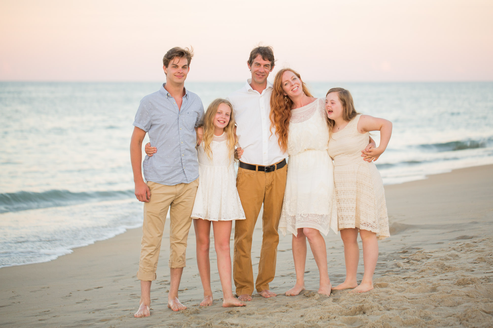 Outer-Banks-Family-Photography-25