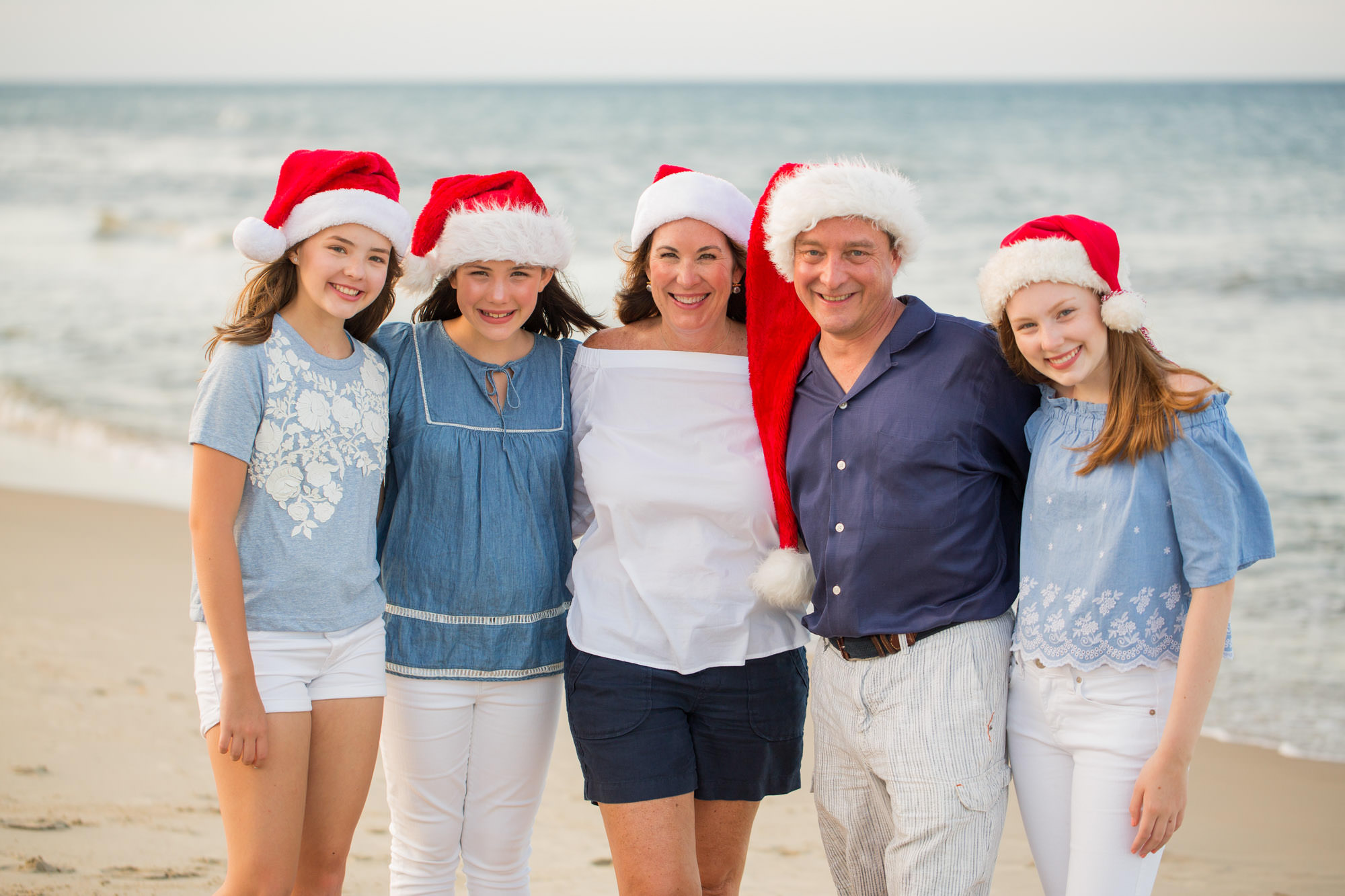 Outer-Banks-Family-Photography-27