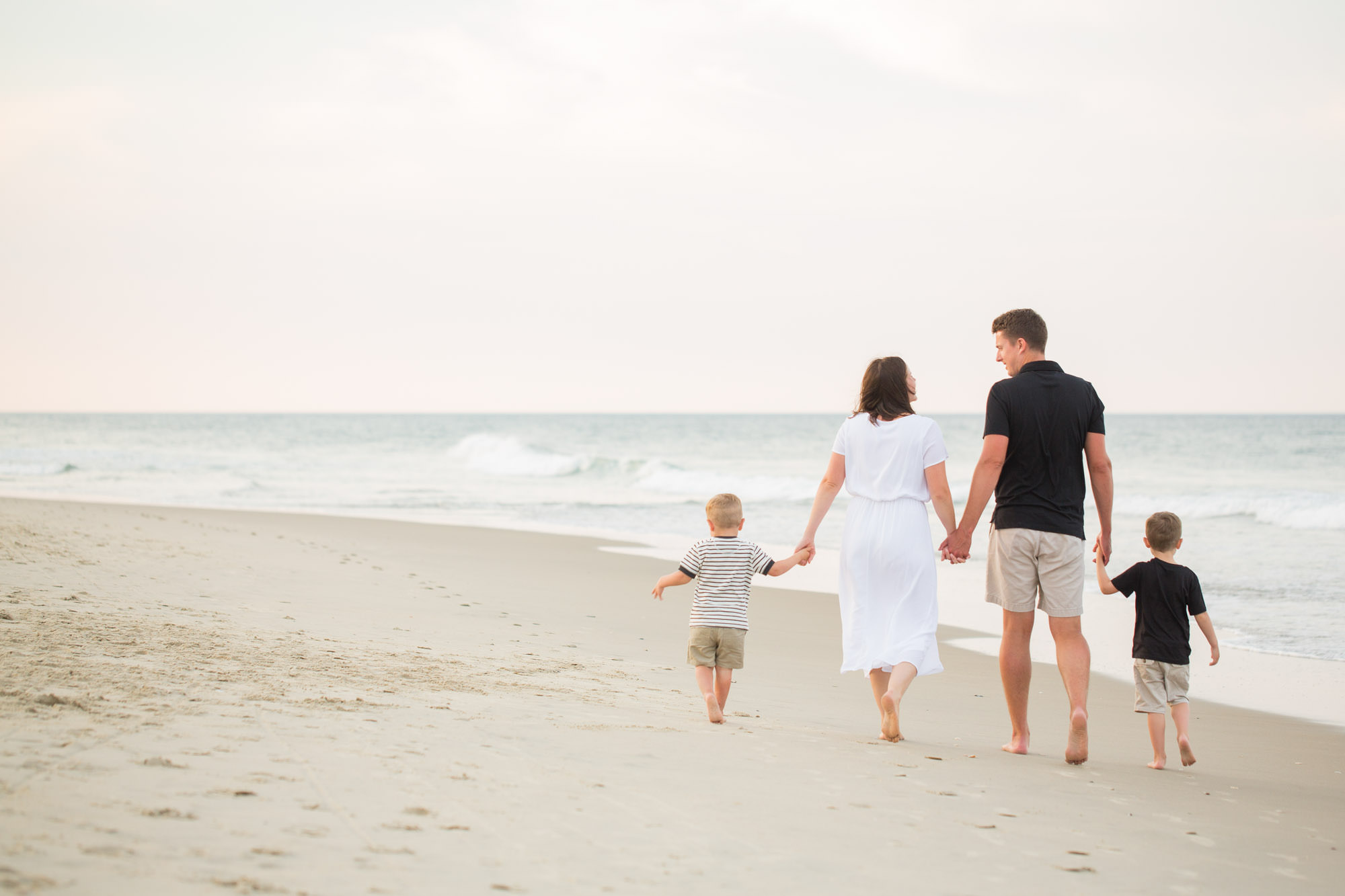 Outer-Banks-Family-Photography-28