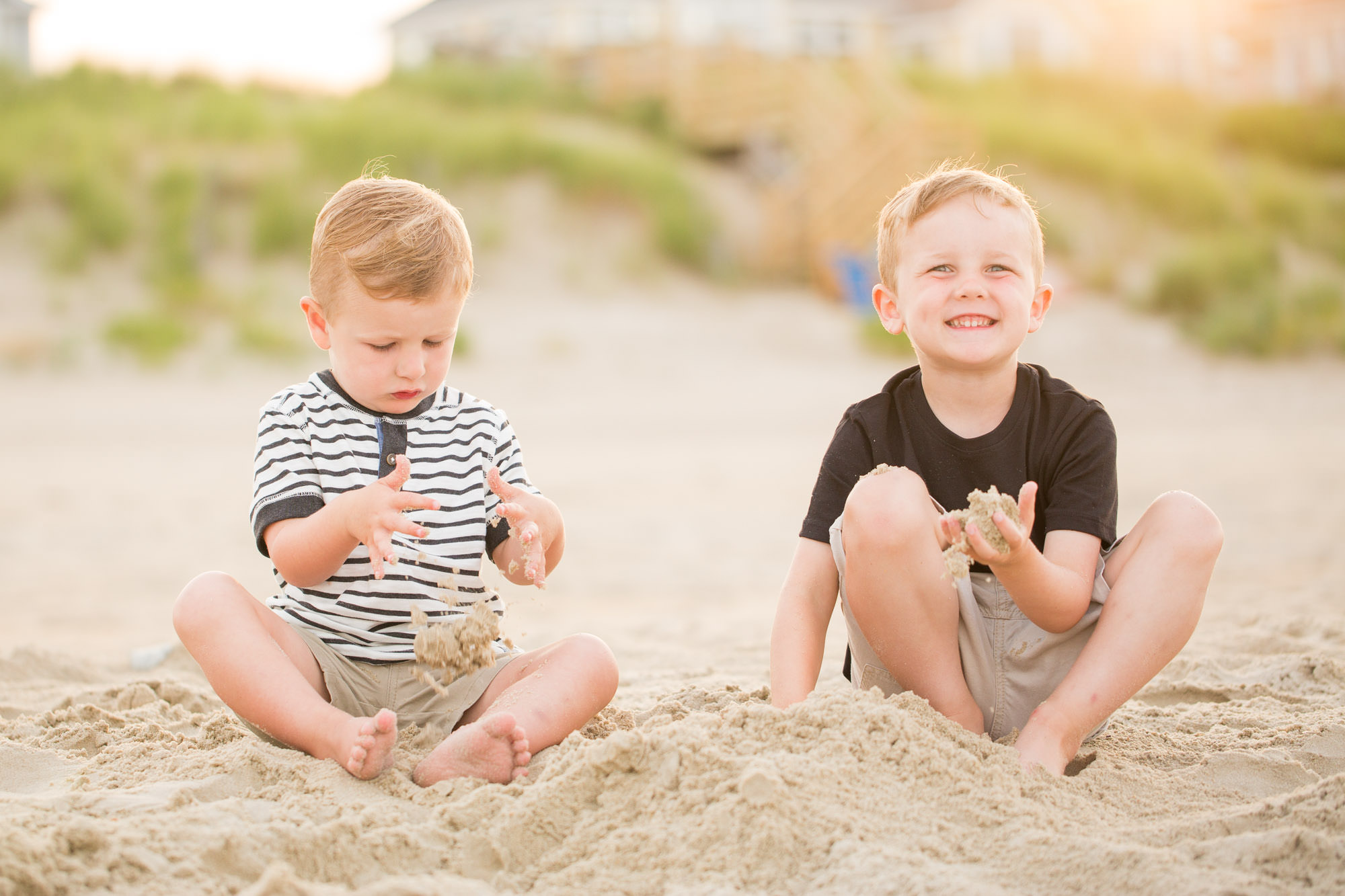 Outer-Banks-Family-Photography-30