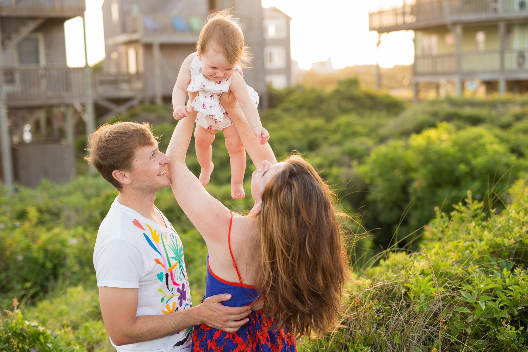 Outer-Banks-Family-Photography-7