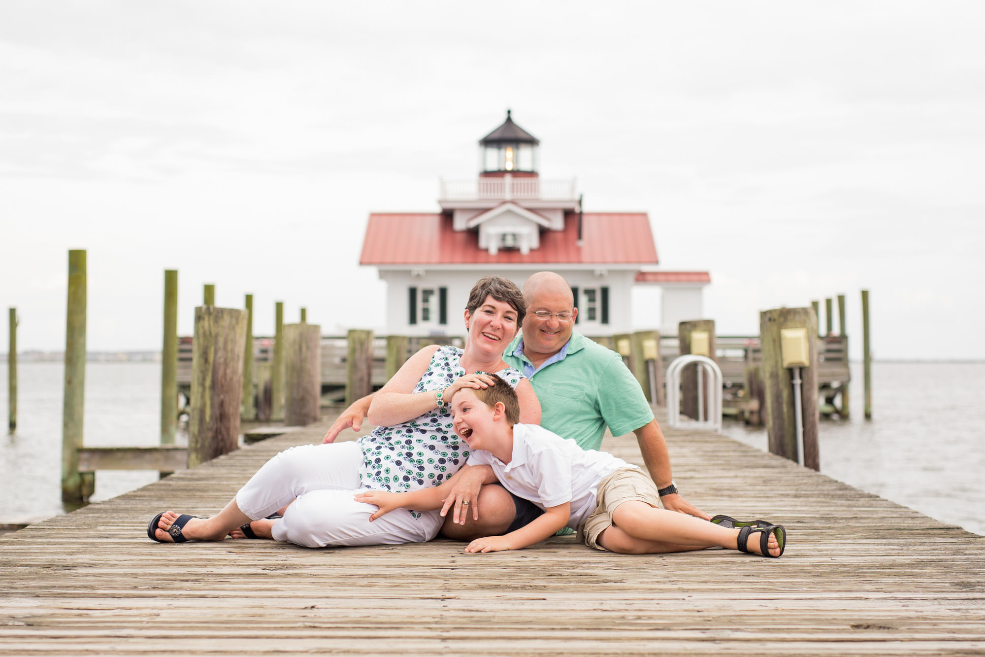 Outer-Banks-Family-Photography-9